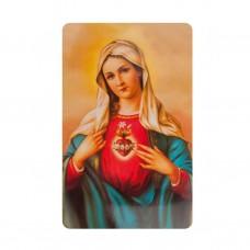 Magnes - Serce Maryi