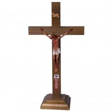 Krzyż Pasyjny 32 cm