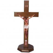 Krzyż Pasyjny 41 cm