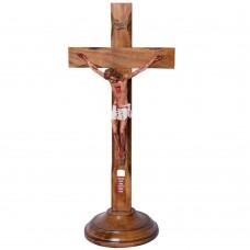 Krzyż Pasyjny 44 cm