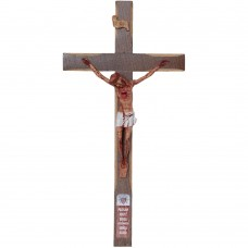 Krzyż Pasyjny 28 cm