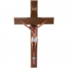 Krzyż Pasyjny 39 cm