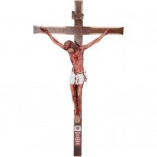 Krzyż Pasyjny 35 cm